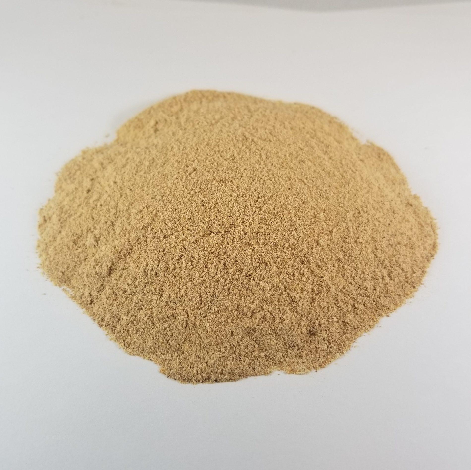 Pinto Bean Powder Low Sodium, 50LB Bag