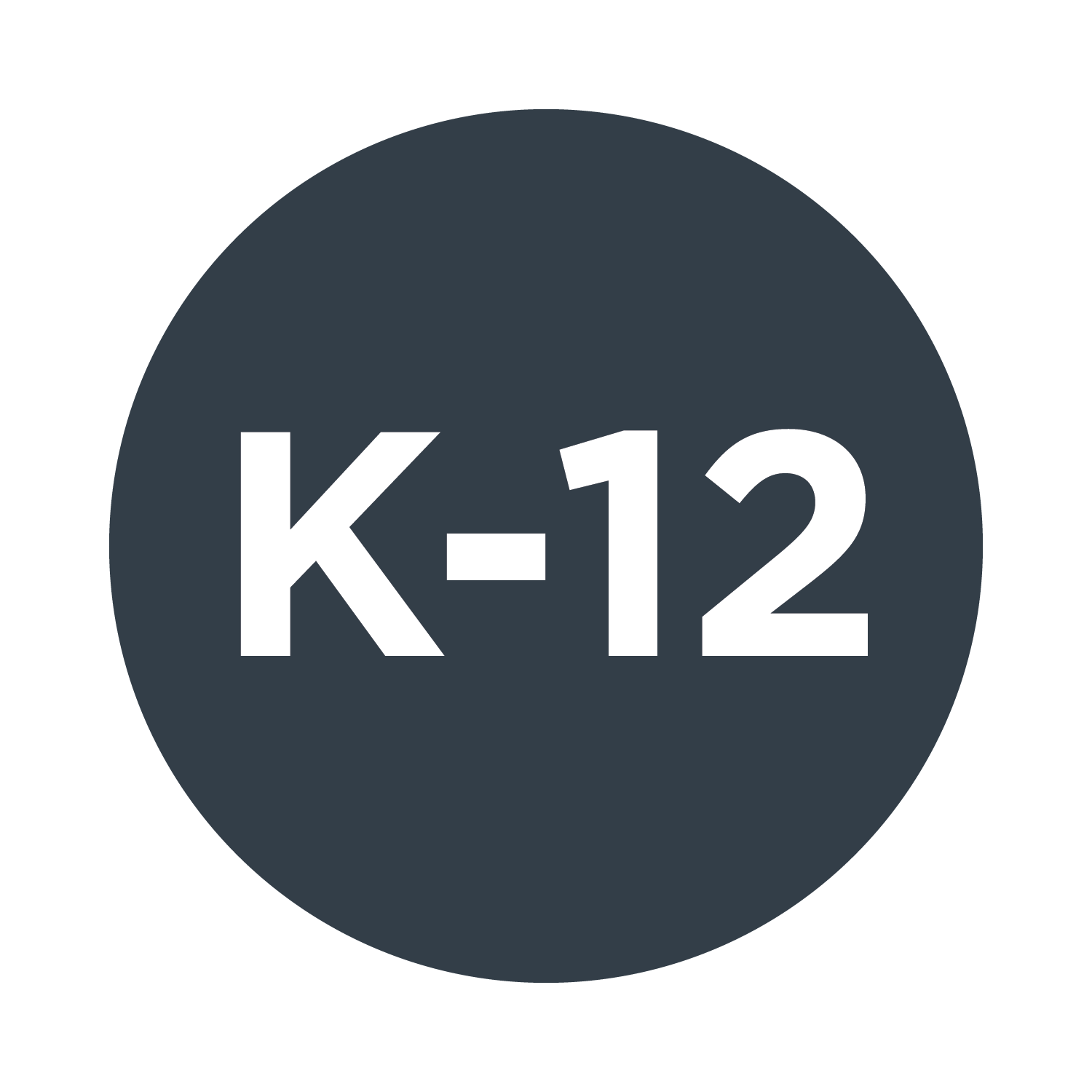 Education K-12