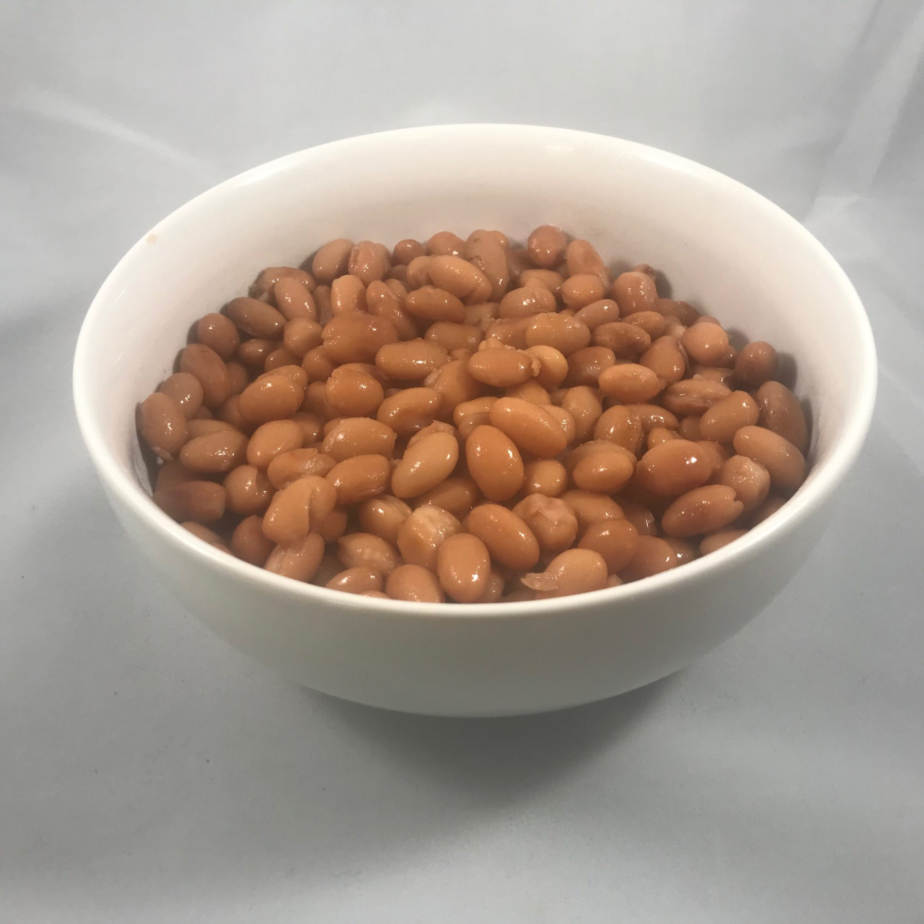 Aunt Penny's Organic Pinto Beans, 6/108OZ