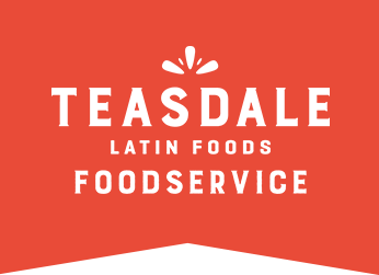 Teasdale Prepared Foods